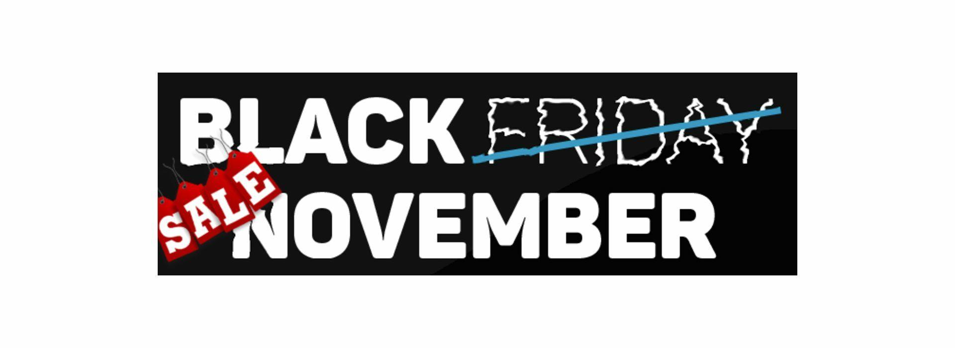 black_friday_akcio