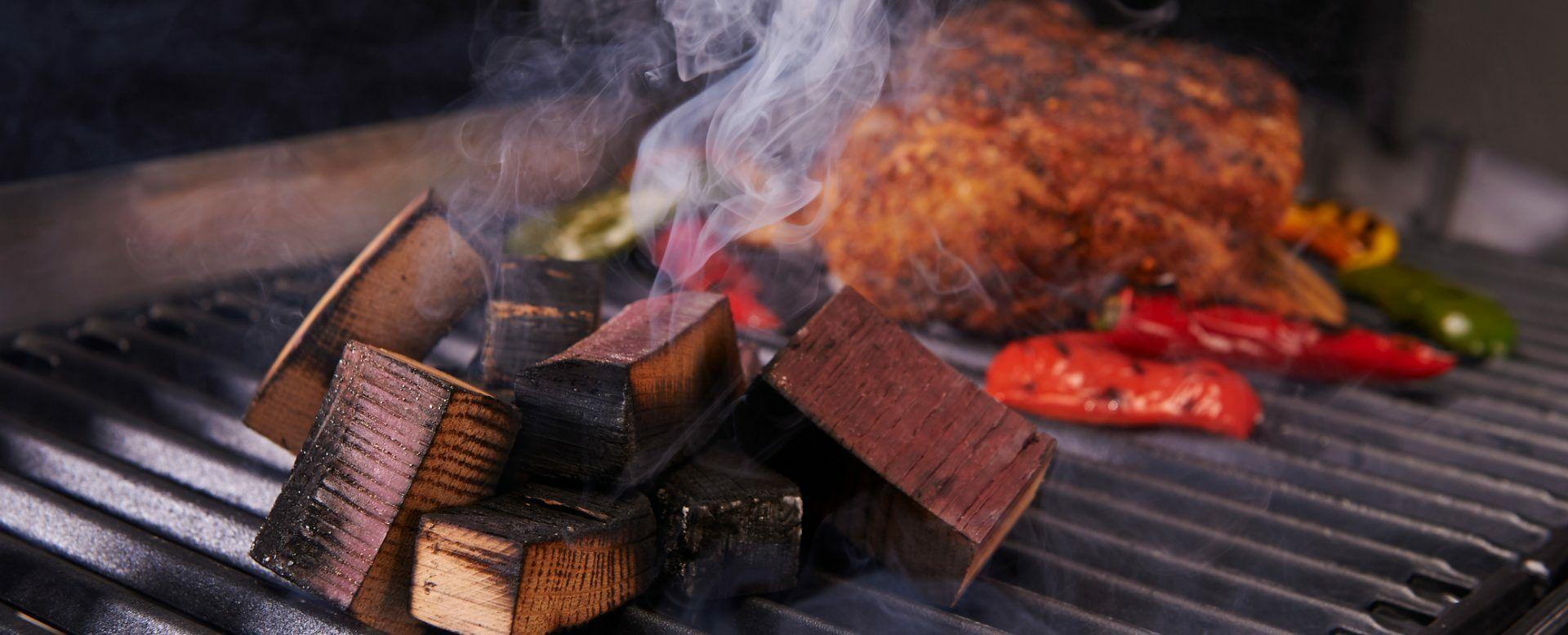 broil king faszenes grill bbq